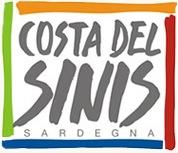 Costa del Sinis - Sardegna